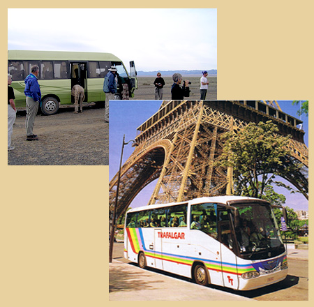 escorted senior trip jpg 422x640